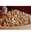 Groundnuts - 250g