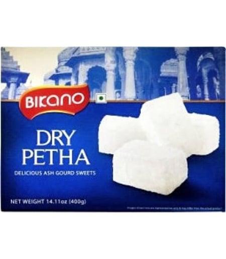 Bikano Dry Petha - 400g