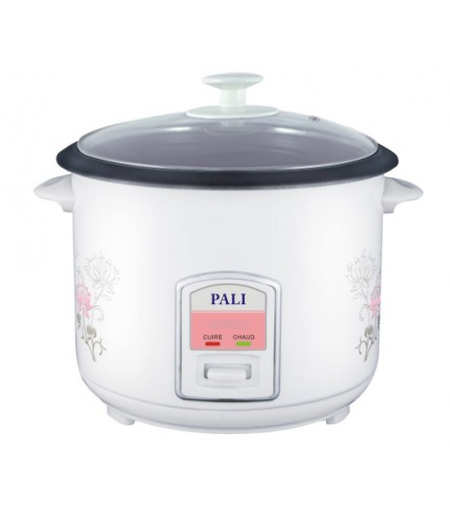 PALI Electric Rice Cooker -1.5L