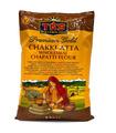 TRS Chakki Atta (Premium Gold) - 5Kg