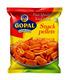 Gopal Namkeen Snack Pellets Chowkadi - 85g (Buy 1 get 1 free)