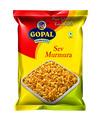 Gopal Namkeen Sev Murmura - 85g (Buy 1 get 1 free)