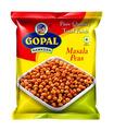 Gopal Namkeen Masala Peas - 250g (Buy 1 get 1 free)