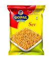 Gopal Namkeen Sev - 85g (Buy 1 get 1 free)