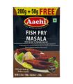 Aachi Fish Fry Masala - 200g