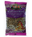 Haricots Rosecco TRS - 1kg