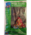 TRS Dried Plums (Alubukhara) - 200g