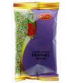 Graines de fenouil enrobée de sucre Schani - 400g