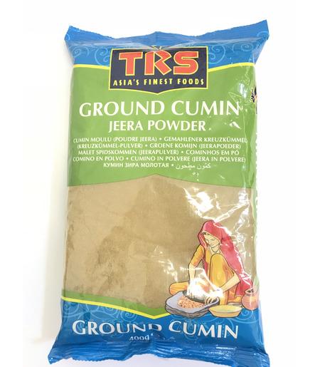 TRS Jeera-Powder_400g
