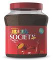 Society Masala Tea - 225g (BBE : 09/21)